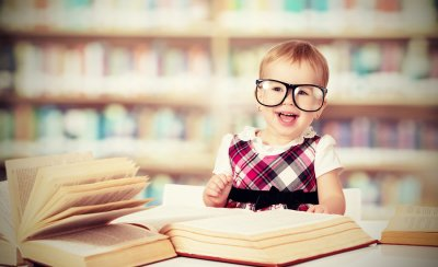 Essential Tips For Library Visits With Toddlers